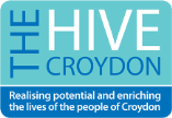 THE HIVE CROYDON